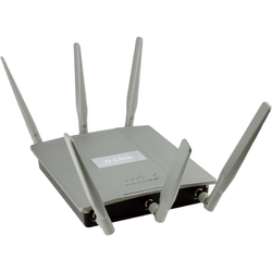 D-Link Acces Point wireless AC 1750MBPS