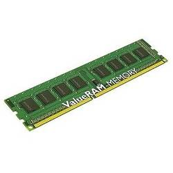 KINGSTON Memorie 2GB DDR3 1333MHz