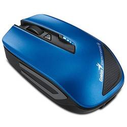 MOUSE GENIUS ENERGY 2700MA