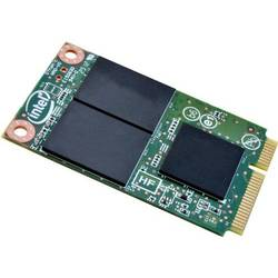 INTEL SSD 530 Series 180GB