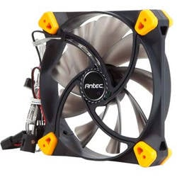 Antec Ventilator True Quiet 120mm