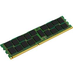 KINGSTON Server Memory 8GB DDR3 1600MHz