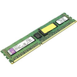 KINGSTON Server Memory 8GB 1600MHz DDR3L