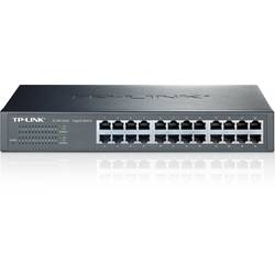 Switch TP-Link Gigabit TL-SG1024D