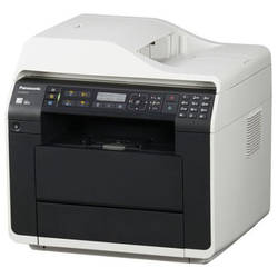 Panasonic Multifunctional laser, 28 ppm, KX-MB2230-HX