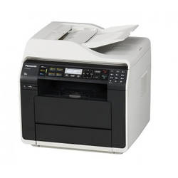 Panasonic Multifunctional laser, 30 ppm, KX-MB2515-HX
