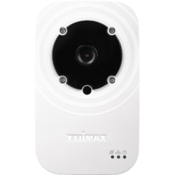 Edimax Wireless IP Camera 802.11n, 720P HD