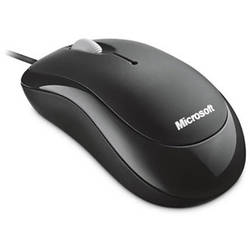 Mouse Microsoft Basic Optical Mouse for Business 4YH-00007