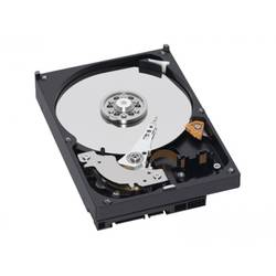 Western Digital HDD Desktop WD2500AAKX
