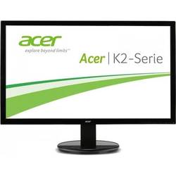 Acer Monitor LED 24'', Wide, Full HD, K242HLbd