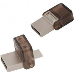 KINGSTON Memorie USB 8GB DT MicroDuo