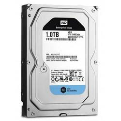Western Digital HDD Server 1TB 7200RPM 128MB, SATA3