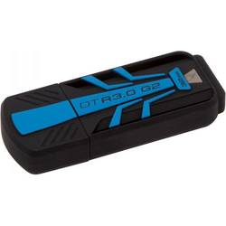 KINGSTON Memorie USB 32 GB USB 3.0 DataTraveler R30G2