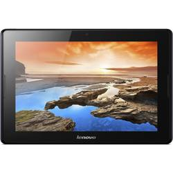 Tableta Lenovo IdeaTab A7600, IPS 10.1, Quad Core 1.3GHz, 1GB RAM, 16GB flash, Wi-Fi + 3G, Blue