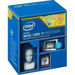 INTEL Procesor Core i7 4790, 3.60GHz,socket 1150 BX80646I74790