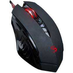 A4TECH Mouse Gaming Bloody V8,3200dpi