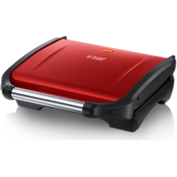 Grill Electric Russell Hobbs 19921-56