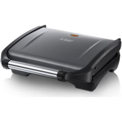 Grill Electric Russell Hobbs 19922-56
