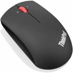 Lenovo Mouse ThinkPad Precision, wireless