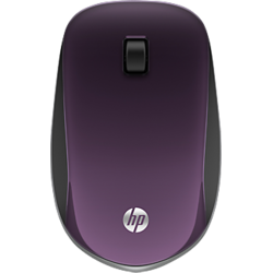 HP Mouse Z4000 Wireless Purple