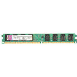 KINGSTON Memorie DDR2 2GB 800MHz