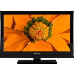 Televizor LED Orion, 61 cm, Full HD, T 24D/PIF/LED