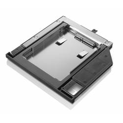 Lenovo Adaptor bay HDD ThinkPad Serial ATA 9.5mm, compatibil T540p/T440p/W540