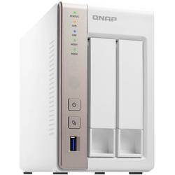 QNAP NET STORAGE SERVER NAS RAID USB3.0