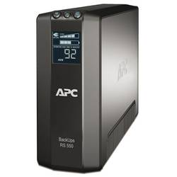 APC Back-UPS Power Saving Pro 550VA BR550GI