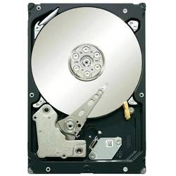 Seagate HDD Desktop 500GB ST500DM002
