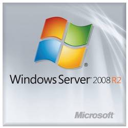 Microsoft Windows Svr Ent 2008 R2 w/SP1 x64 English 1pk P72-04469