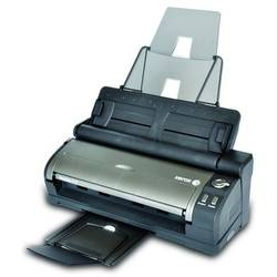 XEROX Scaner Color DocuMate 3115 003R92566