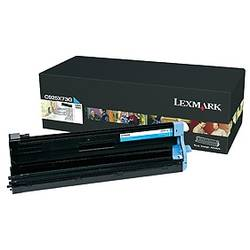 LEXMARK Imaging Unit C925X73G