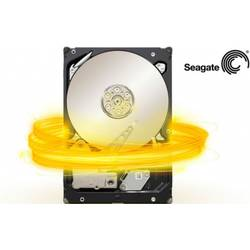 Seagate HDD Desktop 2TB Barracuda ST2000DM001
