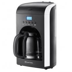 Russell Hobbs Cafetiera 18536-56