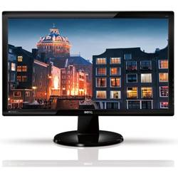 BENQ Monitor LED GL2250