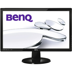 "BENQ Monitor LED 24"", 1920x1080, GL2450HM"