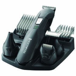 Remington SET complet TUNS PG6030