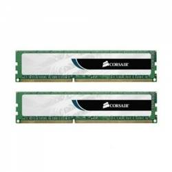 Memorie Corsair, KIT 2x2 DDR3, 4Gb, 1333Mhz CMV4GX3M2A1333C9