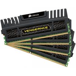 Memorie Corsair, KIT 4x8 DDR3, 32Gb, 1866Mhz CMZ32GX3M4X1866C10