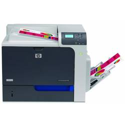 HP Color Laser Jet Enterprise CP4025dn; CC490A