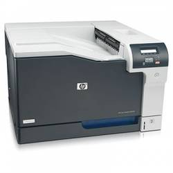 HP Color Laser Jet Professional CP5225dn CE712A