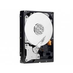 Western Digital HDD Desktop 1TB WD10EURX