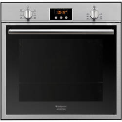Hotpoint Cuptor incorporabil electric FK 536 X/HA