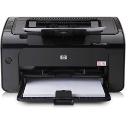 HP LaserJet Pro P1102w wifi direct CE658A