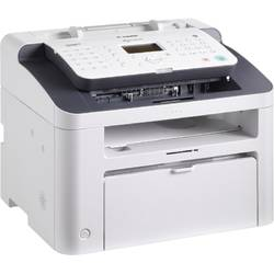 Canon FAX L150EE CH5258B016AA