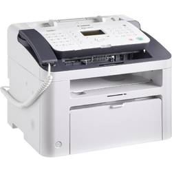 Canon FAX L170EE CH5258B014AA