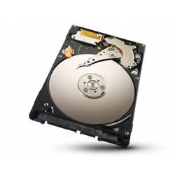 Seagate HDD 500GB, Momentus Thin ST500LT012