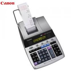 Calculator Canon MP1411LTSC, 14digit BE2497B001AA