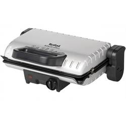 Tefal Gratar electric GC205012, 1600 W, 550 cm2
